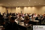 The Audience at the 2007 Barcelona Internet Dating Conference and Matchmaking Convention