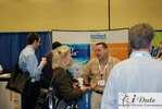 Instinct Marketing at the January 27-29, 2007 Annual Miami Internet Dating and Matchmaking Industry Conference