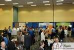 Exhibit Hall at the 2007 Miami Internet Dating Convention