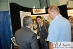 Match Digits at the iDate2007 Miami Dating and Matchmaking Industry Conference