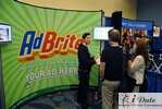 AdBrite at the January 27-29, 2007 Online Dating Industry and Matchmaking Industry Conference in Miami