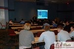 Mobile Technologies Session at the January 27-29, 2007 Annual Miami Internet Dating and Matchmaking Industry Conference
