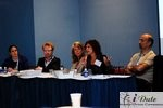 Matchmaking Panel at the January 27-29, 2007 Annual Miami Internet Dating and Matchmaking Industry Conference
