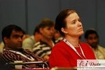 Marketing Session at the 2007 Miami Internet Dating Convention