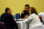 Meetings at the January 27-29, 2007 Miami Internet Dating Conference and Match Maker Summit