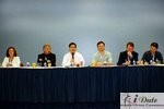 Final Panel at the iDate2007 Miami Dating and Matchmaking Industry Conference