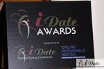 Awards Ceremony at the January 28, 2010 Internet Dating Industry Awards in Miami