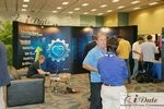 Dating Factory : Platinum Sponsor at iDate2010 Miami