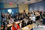Standing Room Only at the 2010 Internet Dating Conference in Miami