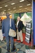 Dozier Internet Law : Exhibitor at iDate2010 Miami