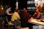 Online Dating Conference 2010 Los Angeles SLS Hotel Bar