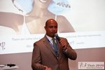 Ramon Franco Club Med Online Dating Business Conference 2010 California