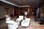 Business Networking & iDate Meetings at the June 22-24, 2011 L.A. Internet and Mobile Dating Industry Conference