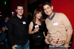 iDate Startup Party & Online Dating Affiliate Convention at the 2011 Online Dating Industry Conference in California