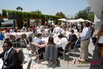 Online Dating Industry Lunch at the June 22-24, 2011 Dating Industry Conference in California