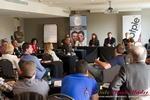 Final Panel Debate at the November 7-9, 2012 Mobile and Online Dating Industry Conference in Australia