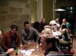 Pre-Event Party at the November 7-9, 2012 Sydney Australian Online and Mobile Dating Industry Conference