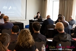 Isabelle Arnaud (ACCC) at iDate Down Under 2012: Australia