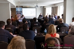 Max McGuire (CEO) RedHotPie at the November 7-9, 2012 Sydney Asia Pacific Online and Mobile Dating Industry Conference