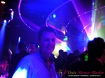 Post Event Party at the 2012 Sydney  Asia Pacific Mobile and Internet Dating Summit and Convention