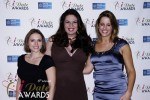 Reception at the 2012 Miami iDate Awards Ceremony