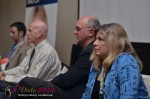 Business of Dating Algorithms Panel and Debate - Northwestern University, Match Matrix, Intro Analytics and PerfectMatch at the 2012 Miami Digital Dating Conference and Internet Dating Industry Event