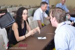 Buyers & Sellers at the January 23-30, 2012 Miami Internet Dating Super Conference