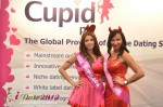 Cupid.com - Platinum Sponsor at Miami iDate2012
