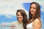 Dating Hype - Exhibitor at the 2012 Internet Dating Super Conference in Miami