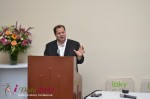 Gary Kremen - Founder - Match.com at iDate2012 Miami