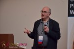 Gavin Potter - CTO - IntroAnalytics at the January 23-30, 2012 Internet Dating Super Conference in Miami