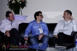 iDate2012 Dating Industry Final Panel - Max McGuire, Tai Lopez and Tom Simon at the 2012 Internet Dating Super Conference in Miami