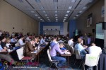 Audience for Gary Kremen at the 2012 Miami Digital Dating Conference and Internet Dating Industry Event