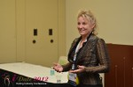 Julie Ferman - CEO - Cupid's Coach at the 2012 Internet Dating Super Conference in Miami