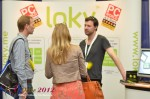 Loky.me - Bronze Sponsor at Miami iDate2012