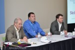 Payments Panel at the 2012 Miami Digital Dating Conference and Internet Dating Industry Event