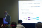 Paul Larsen - CEO - Paul Larsen Consulting at the January 23-30, 2012 Internet Dating Super Conference in Miami