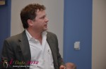 Ryan Ivers - Senior Sales Manager - Skrill at iDate2012 Miami