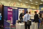 Skrill - Silver Sponsor at the January 23-30, 2012 Internet Dating Super Conference in Miami