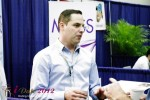 SmartApp Mobile - Exhibitor at the 2012 Internet Dating Super Conference in Miami