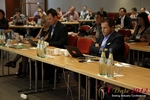 Audience at the September 10-11, 2012 Köln European Union Online and Mobile Dating Industry Conference
