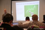 Adam Towvim (VP at Jumptap) for the Mobile Marketing Pre-Conference at iDate2012 Beverly Hills