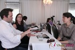 Dating Factory Partnership Conference at the 2012 Beverly Hills Mobile Dating Summit and Convention