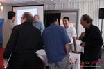 Dating Factory Partnership Conference at the June 20-22, 2012 Mobile Dating Industry Conference in Beverly Hills