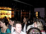Networking Pre-Party at the iDate Mobile Dating Business Executive Convention and Trade Show