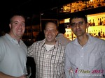 Networking Pre-Party at the June 20-22, 2012 Beverly Hills Online and Mobile Dating Industry Conference