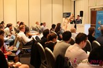 Mark Brooks covers the State of the Mobile Dating Business at the 2012 Beverly Hills Mobile Dating Summit and Convention