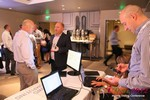 Crowd Control Software (Exhibitor) at the 2012 Online and Mobile Dating Industry Conference in Beverly Hills