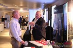 LoudDoor (Exhibitor) at the iDate Mobile Dating Business Executive Convention and Trade Show