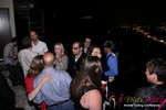 Dating Hype and HVC.com Party at the June 20-22, 2012 Beverly Hills Online and Mobile Dating Industry Conference